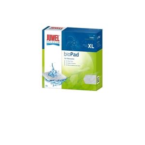 Ouate filtrante jumbo blanche 807683