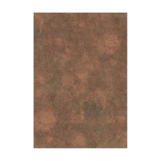 Papier rouleau Crèche brun 70x2 m 832117