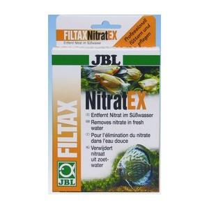 Nitratex 36000 Jbl beige 170 g 834955