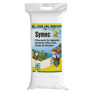 Symec masse filtrante 250 g 834960