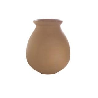 Jarre provençale en terre cuite H 35 cm 836036