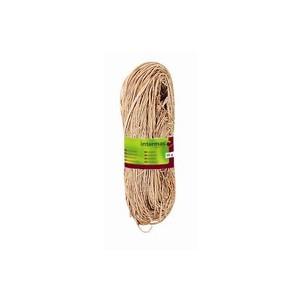 Raphia naturel 50 g 845900