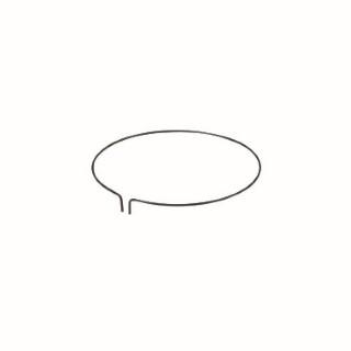 Anneau cercle A 15 cm 846464