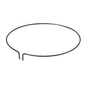 Anneau cercle A 32 cm 846466