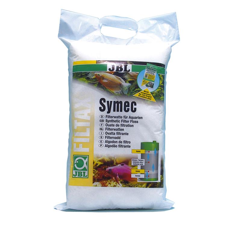 Symec masse filtrante 500 g 803188