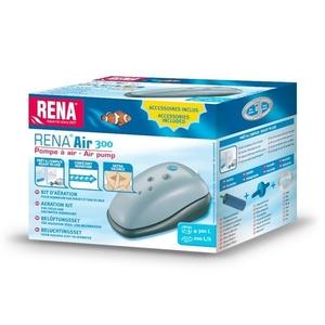 Pompe ŕ air aquarium Rena 300