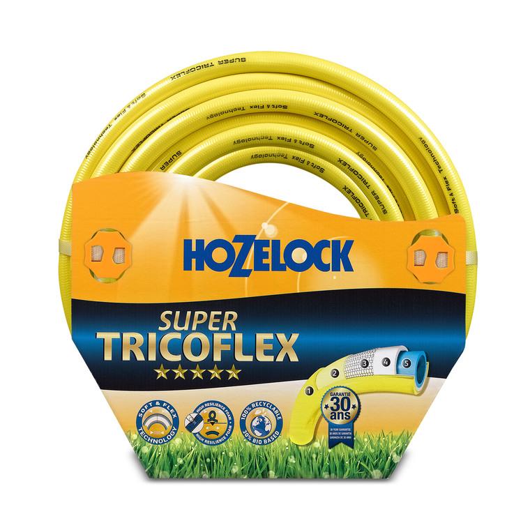 Tuyau super tricoflex x80 846087