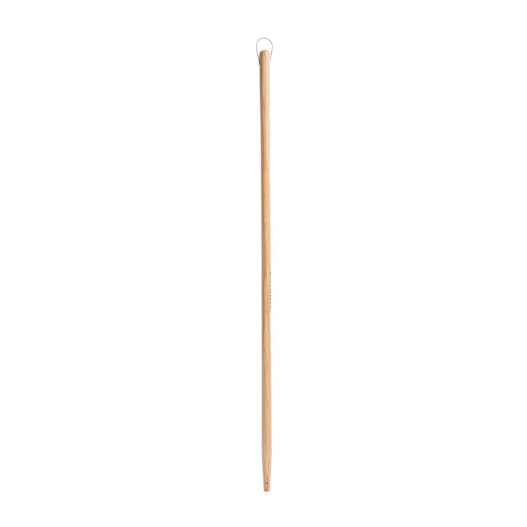 Manche binette en bois 120 cm