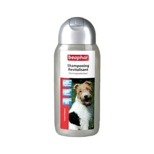 Shampooing revitalisant chiens BeapharŽ