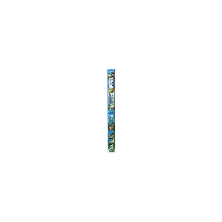 Tube fluorescent solar natur blanc 30 w 860604