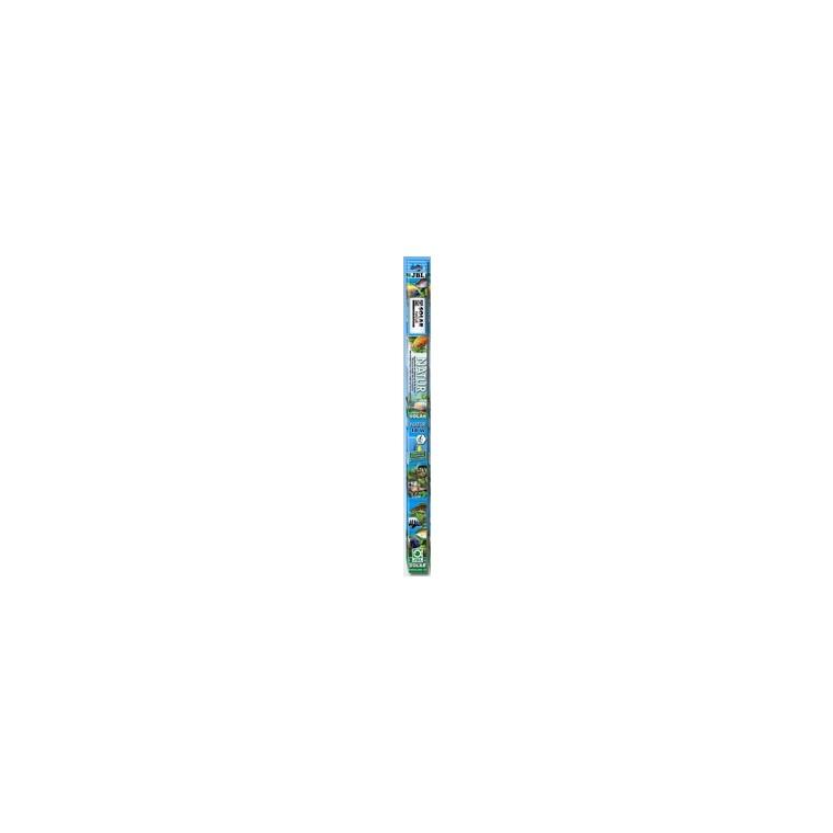 Tube fluorescent solar natur blanc 25 w 882865
