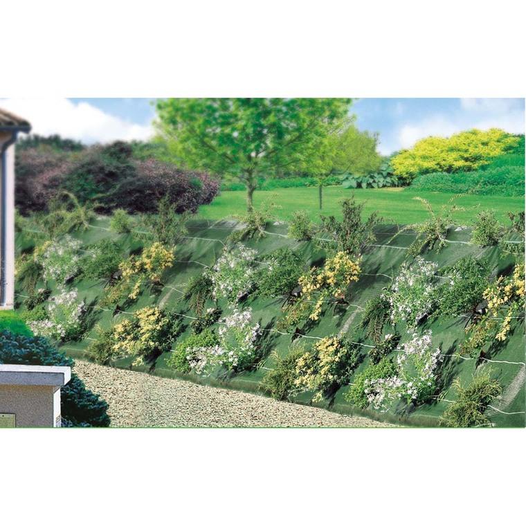 toile de paillage agrosol 1 25x10 m entretien du potager nortene nos produits botanic. Black Bedroom Furniture Sets. Home Design Ideas