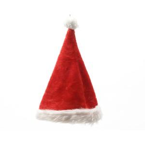 Bonnet de Père Noël  44 x 30 cm 921840
