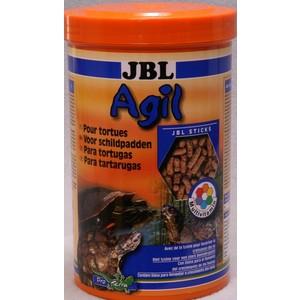 Agil beige pour tortues d'eau 1 L 925895