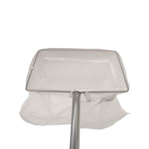 Epuisette PondNets avec manche en aluminium 100 cm 935576