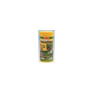 Aliment pour plécos Novopleco. La boîte de 250 ml 956907