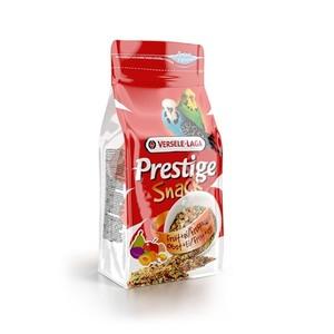 Prestige Snack Perruches 125 g 96430