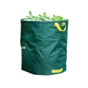 Sac à déchets verts réutilisable - contenance 272 L 965446