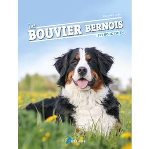Bouvier bernois. Editions Artemis 573089
