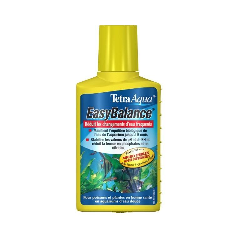 Tetra EasyBalance. Le flacon de 100 ml 912202