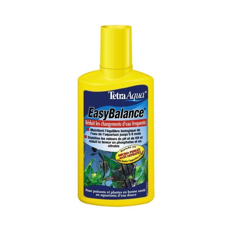 Tetra EasyBalance 250ml 912205