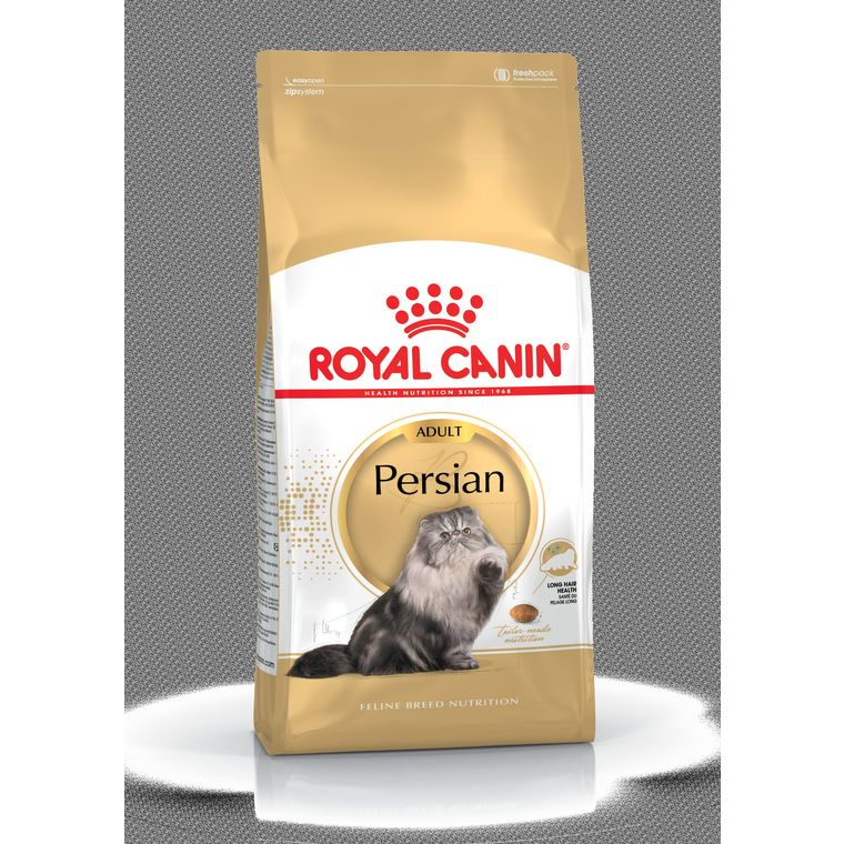 Croquette 10kg chat Persan Royal Canin