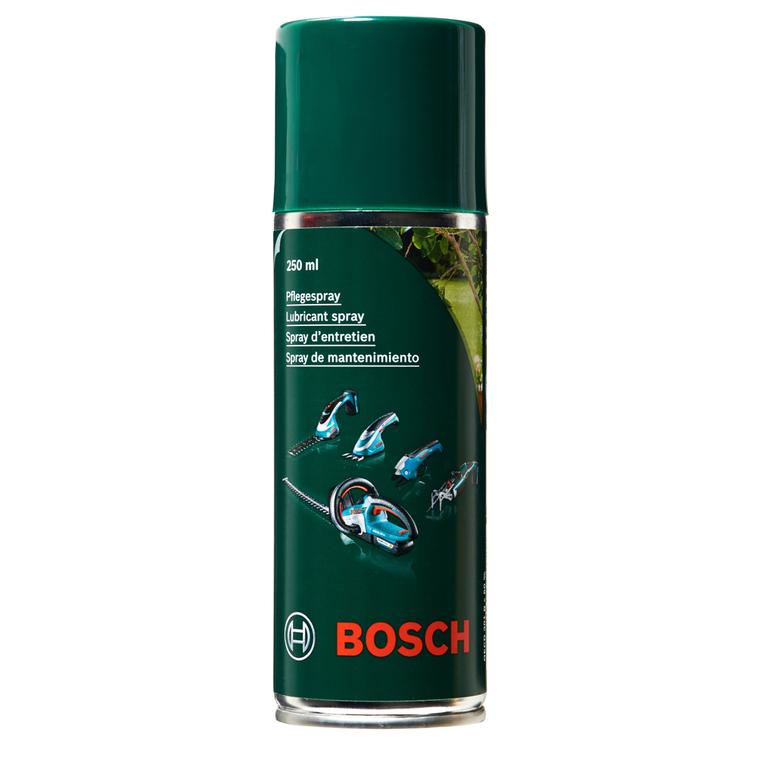 Spray d'entretien pour lames 934717