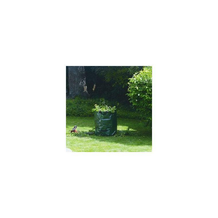 Sac Dechets Verts Reutilisable. Contenance 272 L 965446