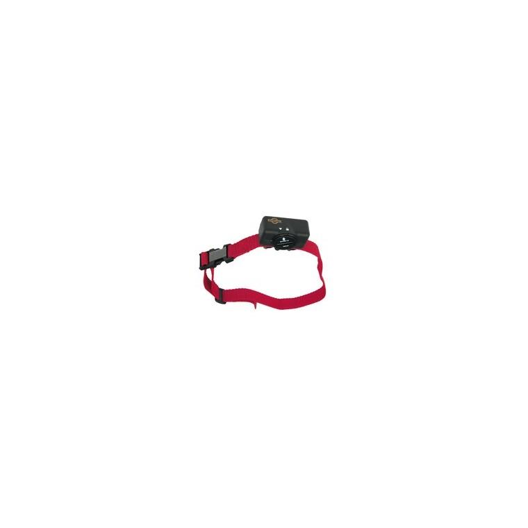 Petsafe collier anti-aboiement standard 968728
