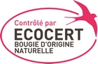 ECOCERT_BOUGIE_NAT.jpg