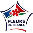 FLEURFRAN.jpg