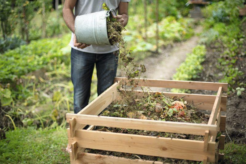 Et si on se mettait tous au compost ?