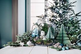 Je crée mon Noëlarium