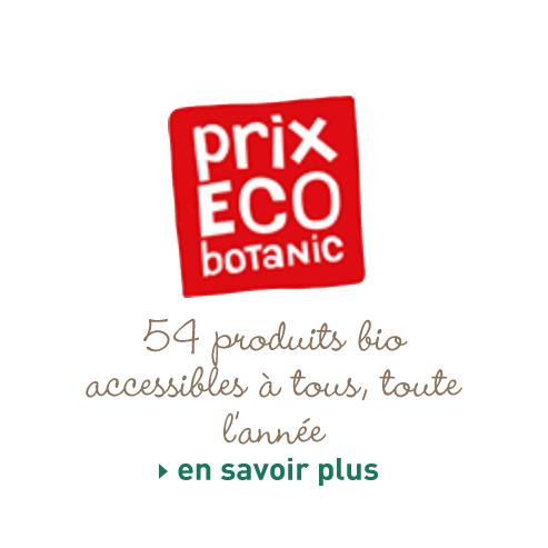 BlocConseil_54-prix-eco-des-produits-bio-accessibles-a-tous-toute-l-annee