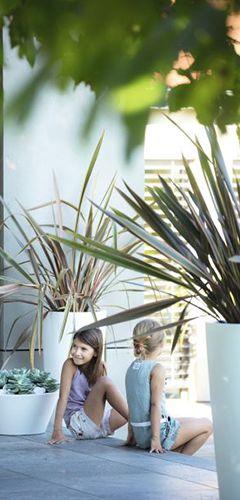 cr er son jardin zen conseil jardin botanic botanic. Black Bedroom Furniture Sets. Home Design Ideas