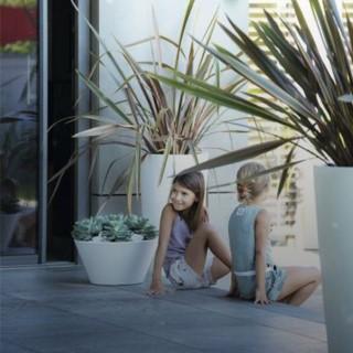 BlocConseil_creer-son-jardin-zen