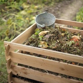BlocConseil_le-compost-secret-de-fabrication