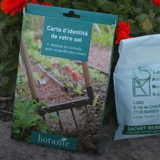 BlocConseil_le-kit-d-analyse-de-sol-botanic