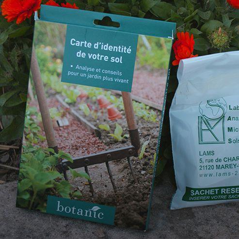 le-kit-d-analyse-de-sol-botanic_BlocConseil