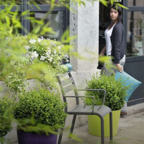 BlocConseil_un-petit-jardin-plein-de-fantaisie