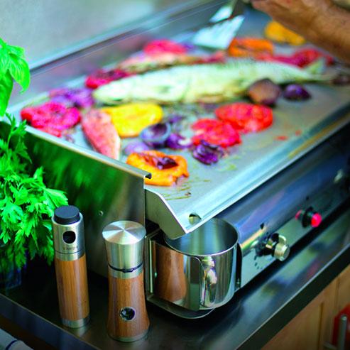 a-cuisine-saine-cuisson-saine_BlocConseil