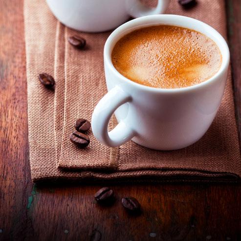 le-cafe_BlocConseil