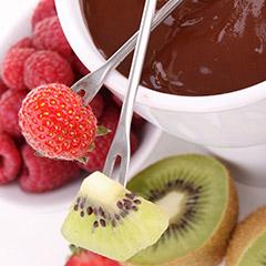 BlocConseil_le-chocolat