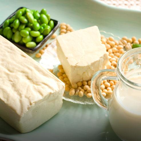BlocConseil_le-soja-lait-galets-tofu