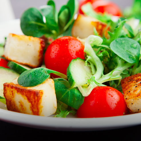 le-tofu-plus-festif-qu-il-n-y-parait_BlocConseil