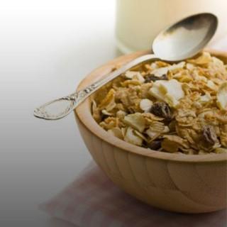 BlocConseil_les-cereales-du-petit-dejeuner