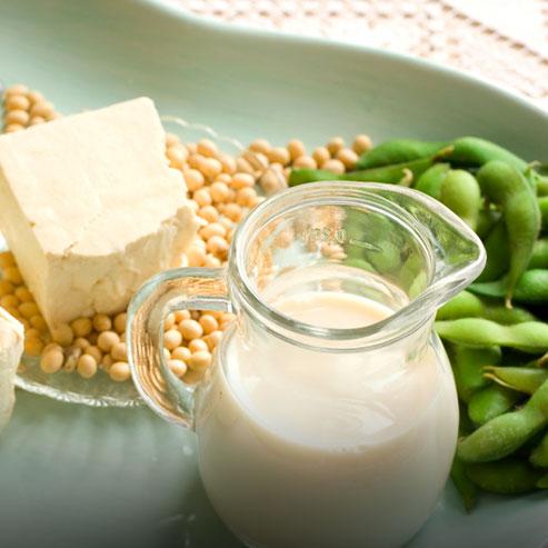 BlocConseil_les-laits-vegetaux