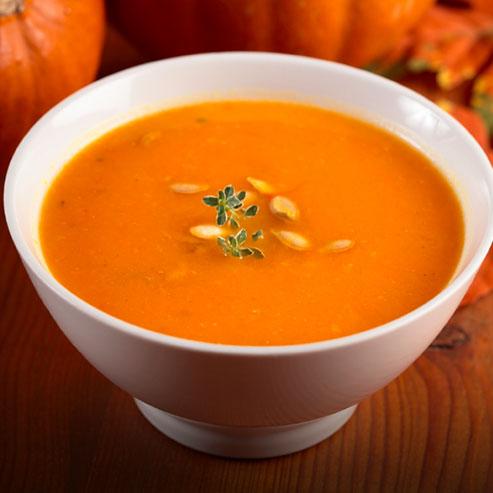 les-soupes-a-toutes-les-sauces_BlocConseil
