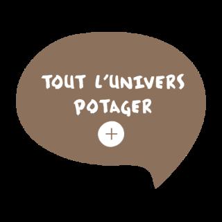 BlocConseil_categorie_potager