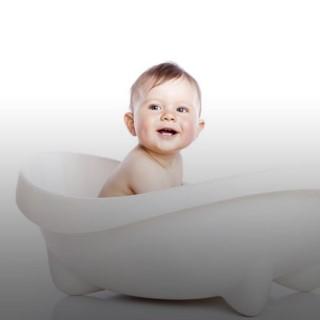 une-alimentation-saine-et-des-soins-naturels-pour-bebe_BlocConseil